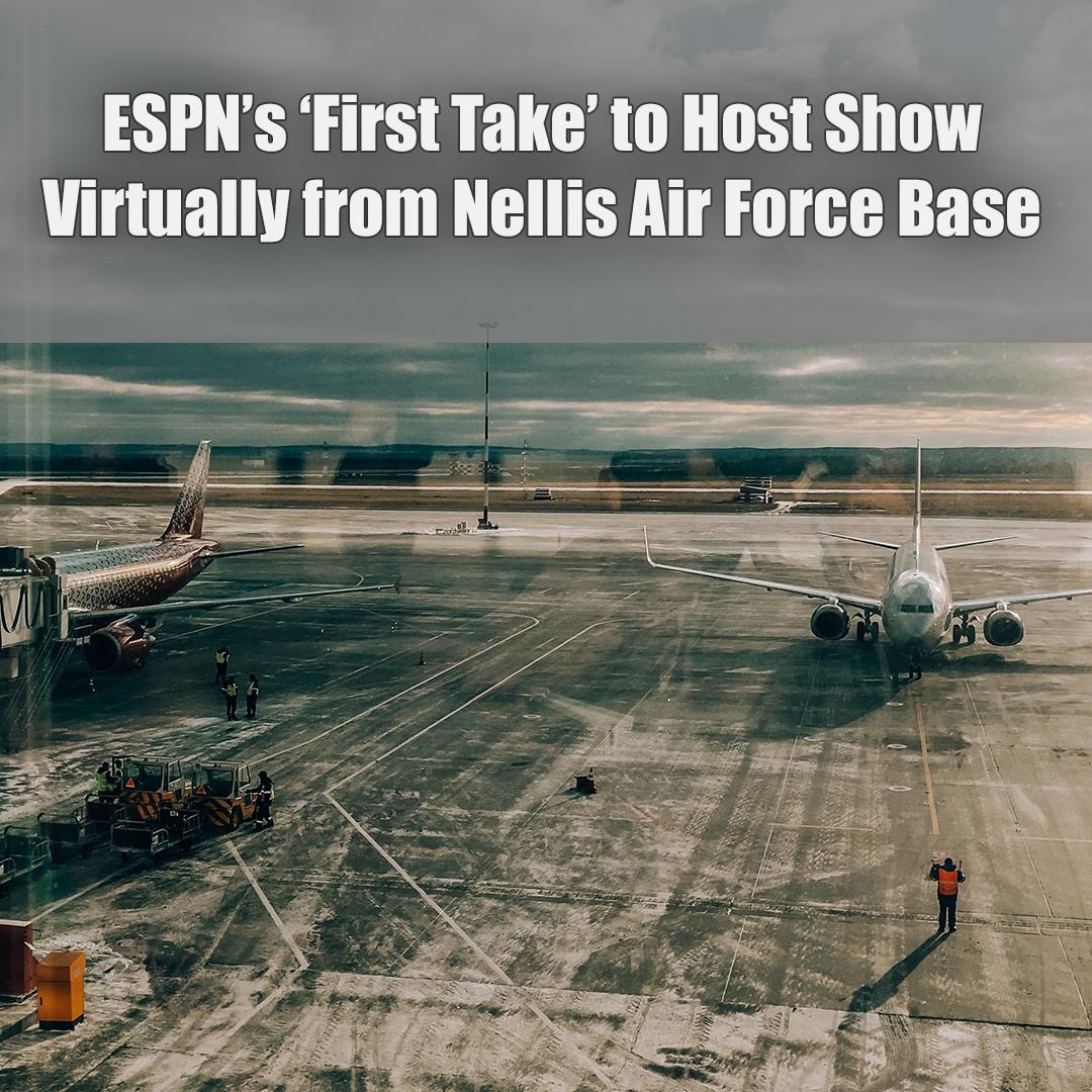 Air Force Base.jpg