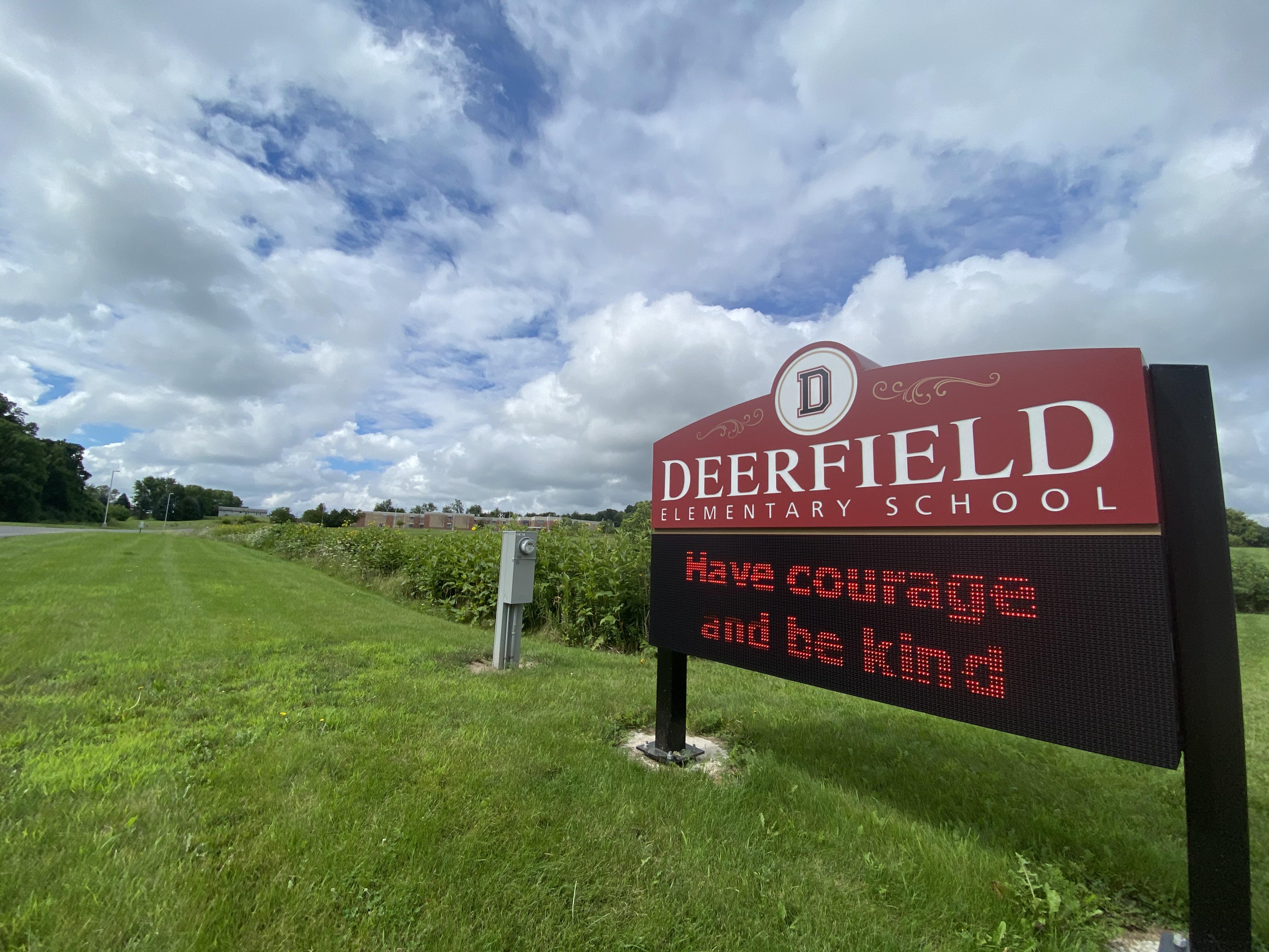 deerfield06 (1).jpg