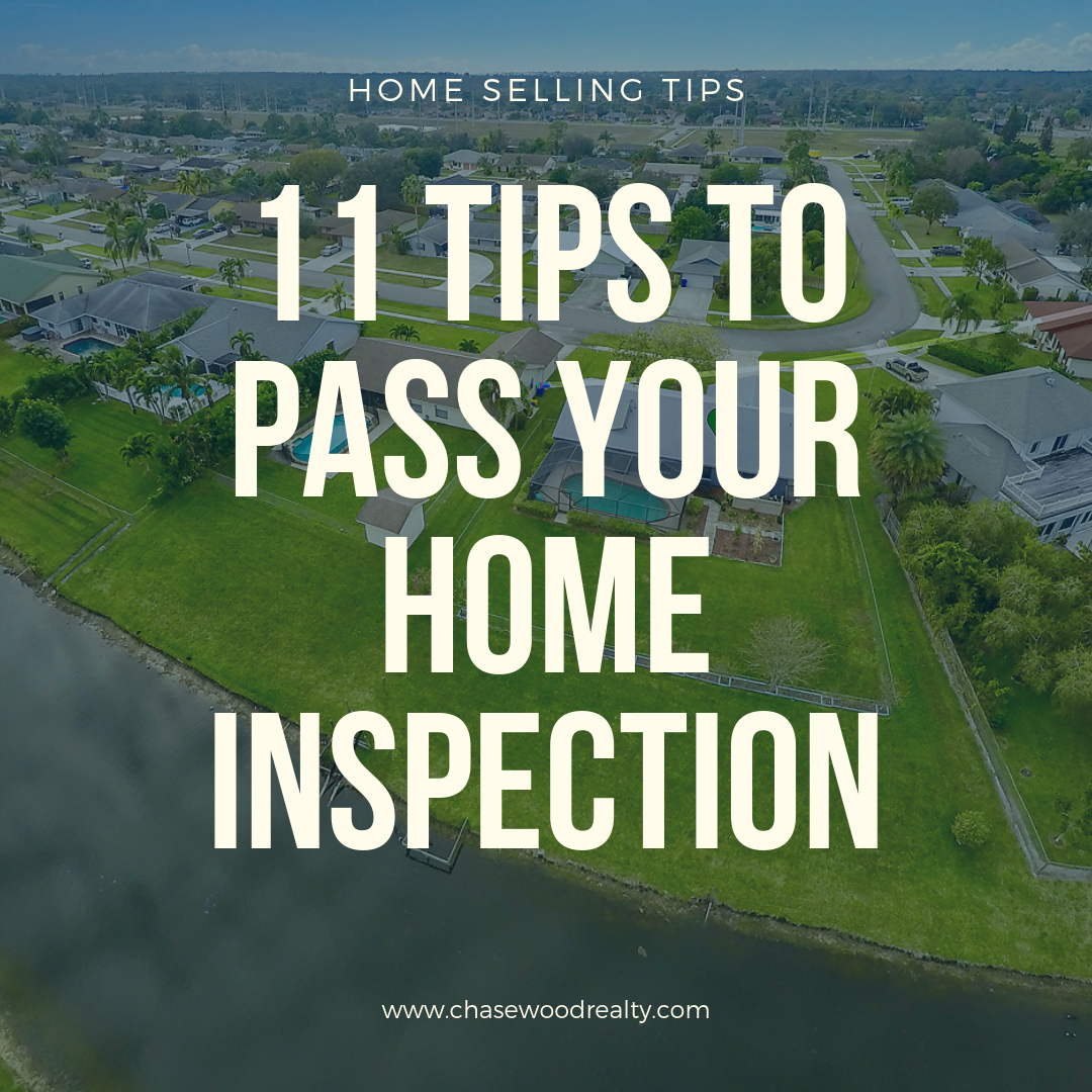 Palm Beach home selling tips