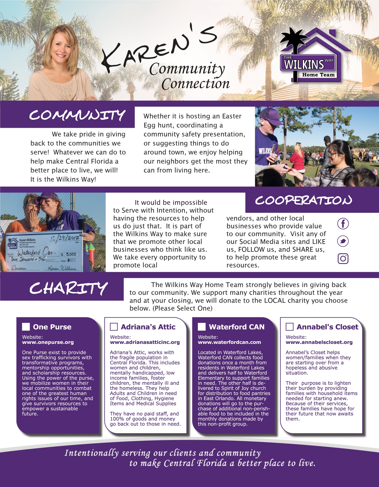 Karen's Community Connection Flyer -jpeg.jpg