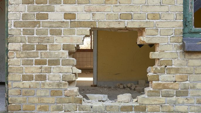 Does-Homeowner-Insurance-Cover-Renovation-Damage.jpg