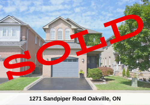 1271 Sandpiper sold.png