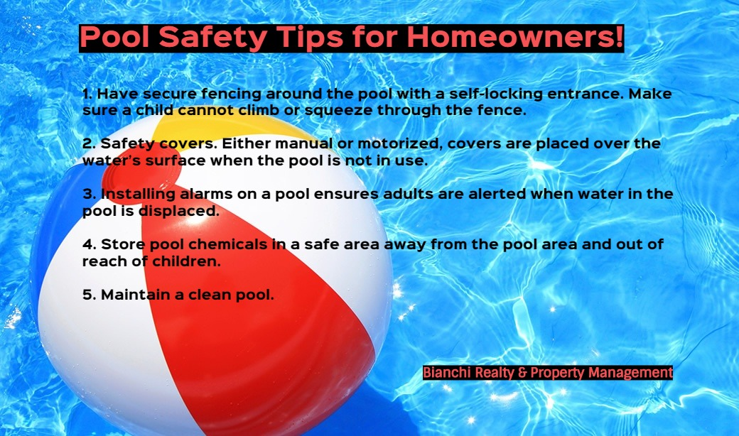 Pool Safety Tips.jpg