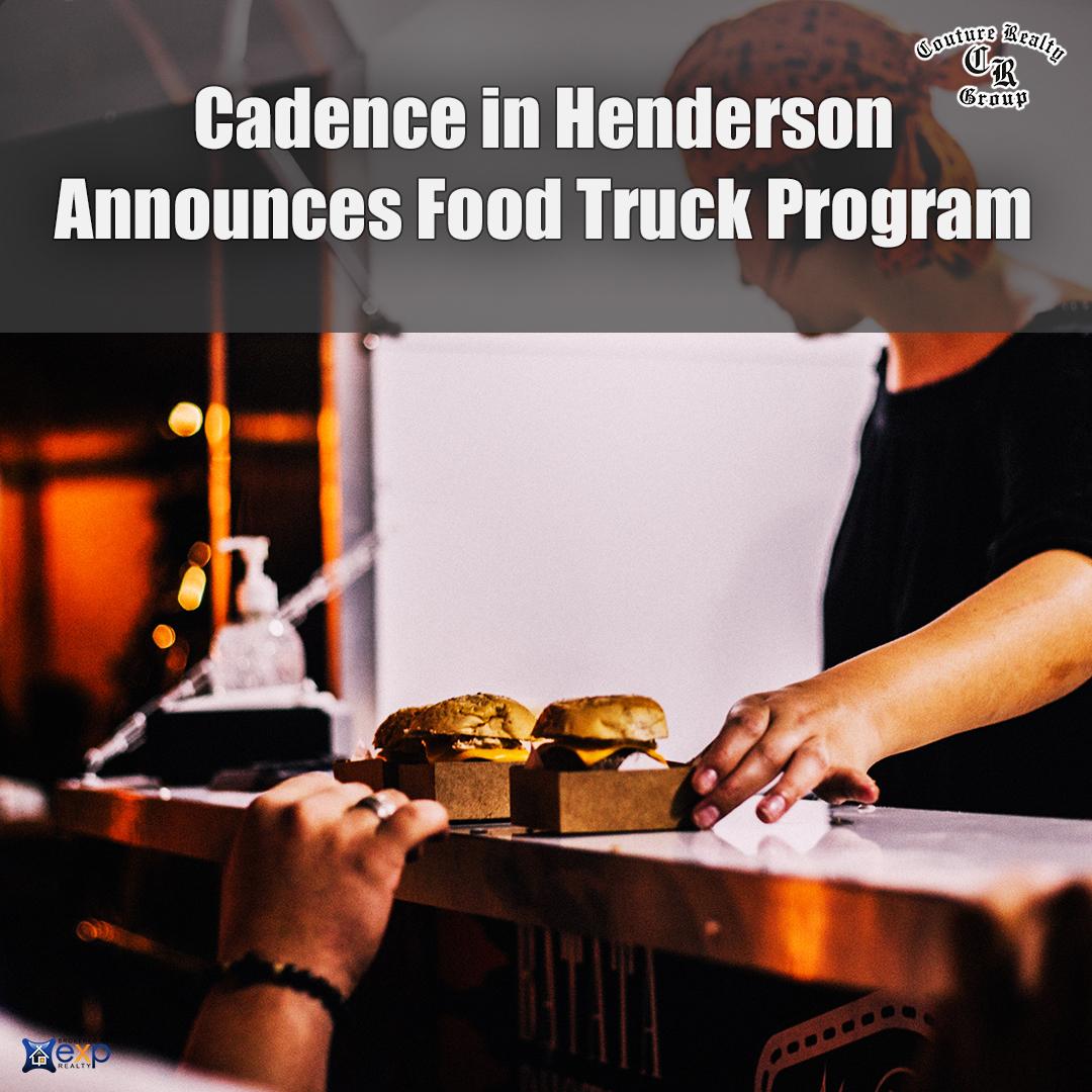 Cadence Food Truck.jpg