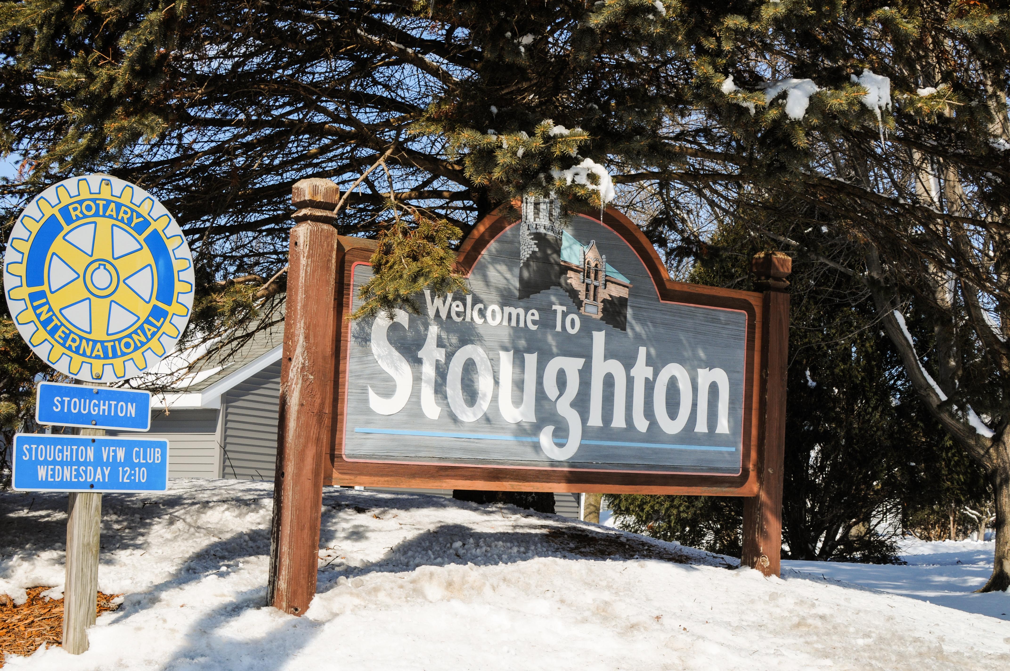 Stoughton, Wisconsin | Community Spotlight | Stoughton WI Real Estate