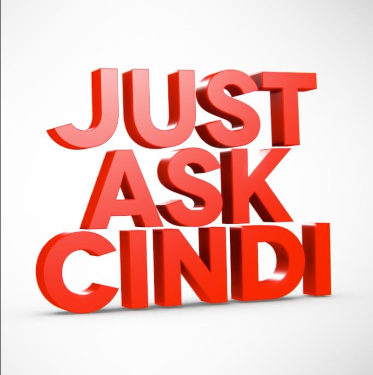 Justask Cindi Pic.png