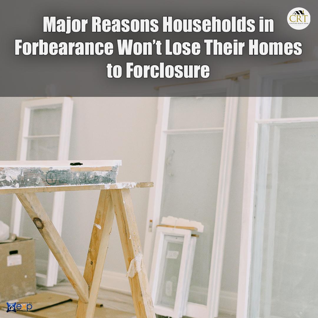 Major Reasons Household in Forbearance.jpg