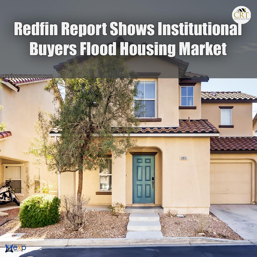 Buyers Flood Housing Market.jpg