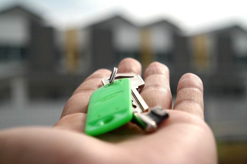 Some things to consider before renting out your home short term