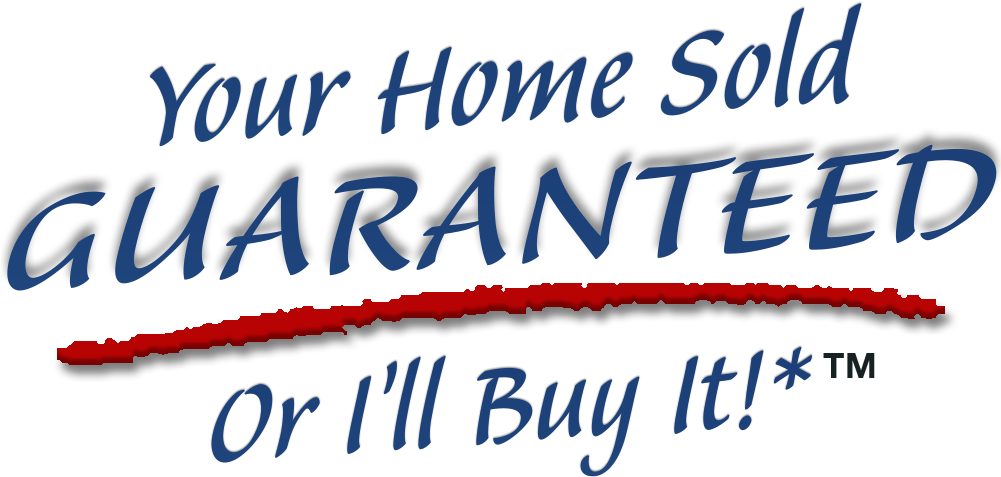27-278709_your-home-sold-guaranteed-or-we-ll-buy.png