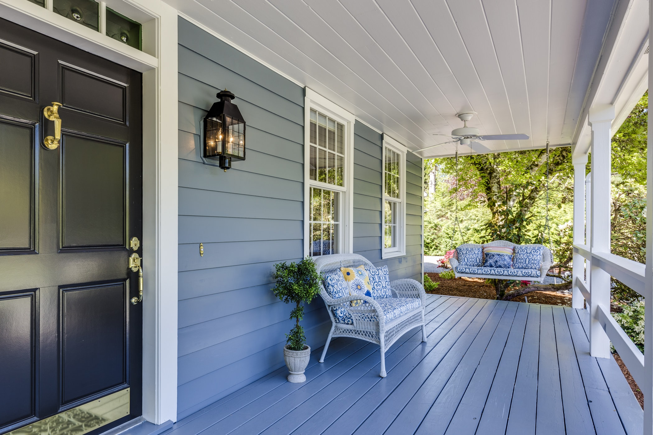 Homebuyer Advice: How to Beat the Delaware Competition