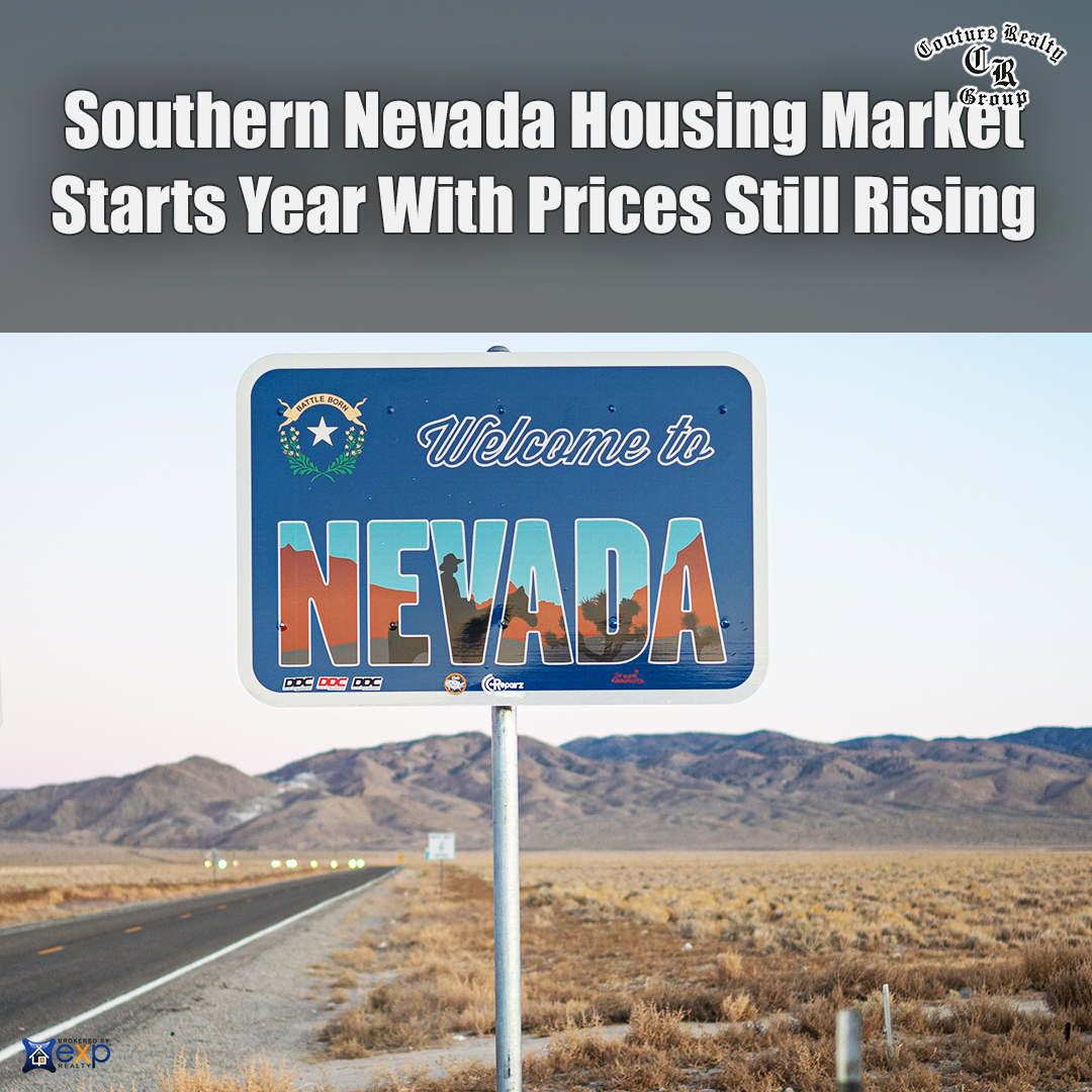 Housing Market in Southern Nevada.jpg