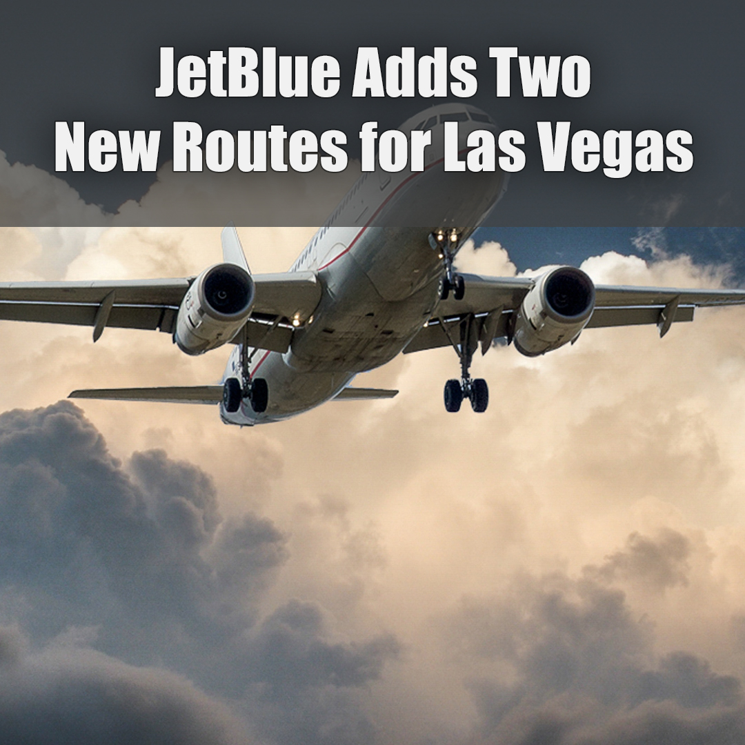 Jetblue Las Vegas.jpg
