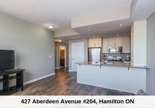 204-427 Aberdeen Listing Photo.png