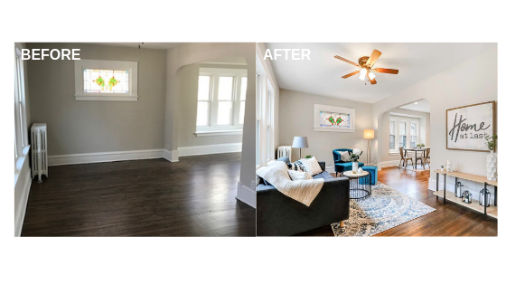 Staging before and after (5).png