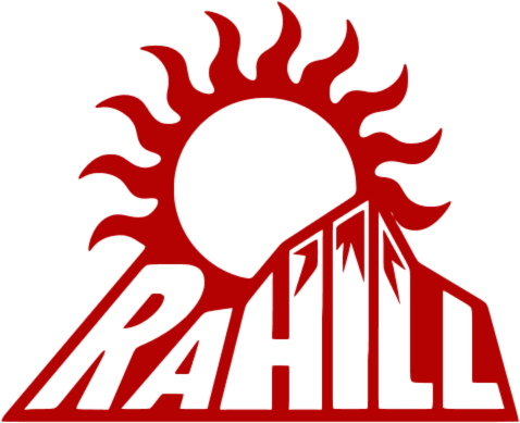 Rahill Logo1 .png