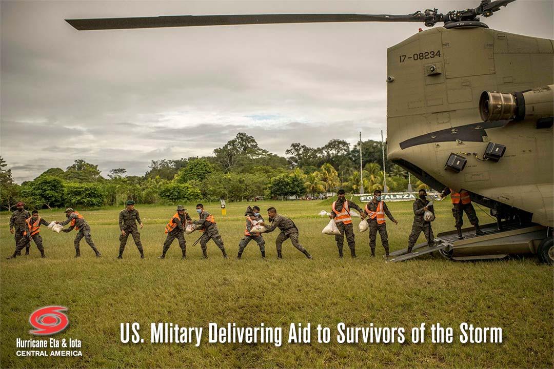 Dawes-Team-Hurricane-Aid.jpg