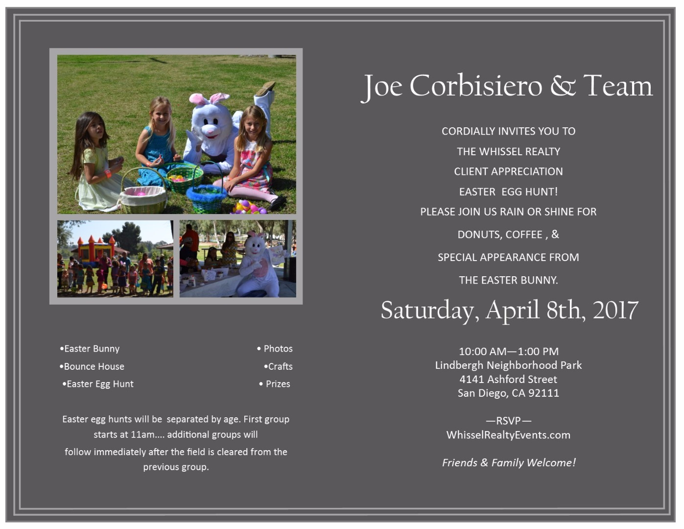 Easter Flyer Inside- Joe Corbisiero.jpg