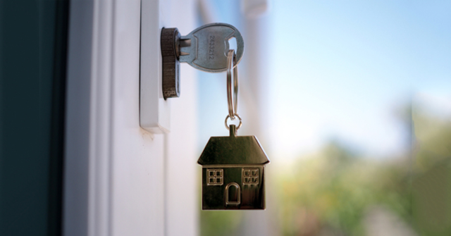 5 Benefits of Homeownership (That People Often Forget About)