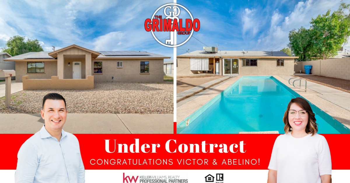 Under Contract Post (2).png