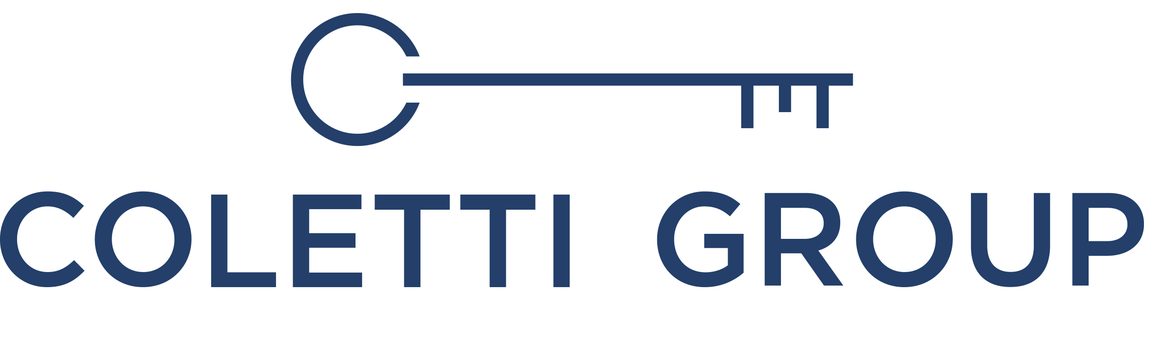 Lisa Coletti - Coletti Group Logo.png