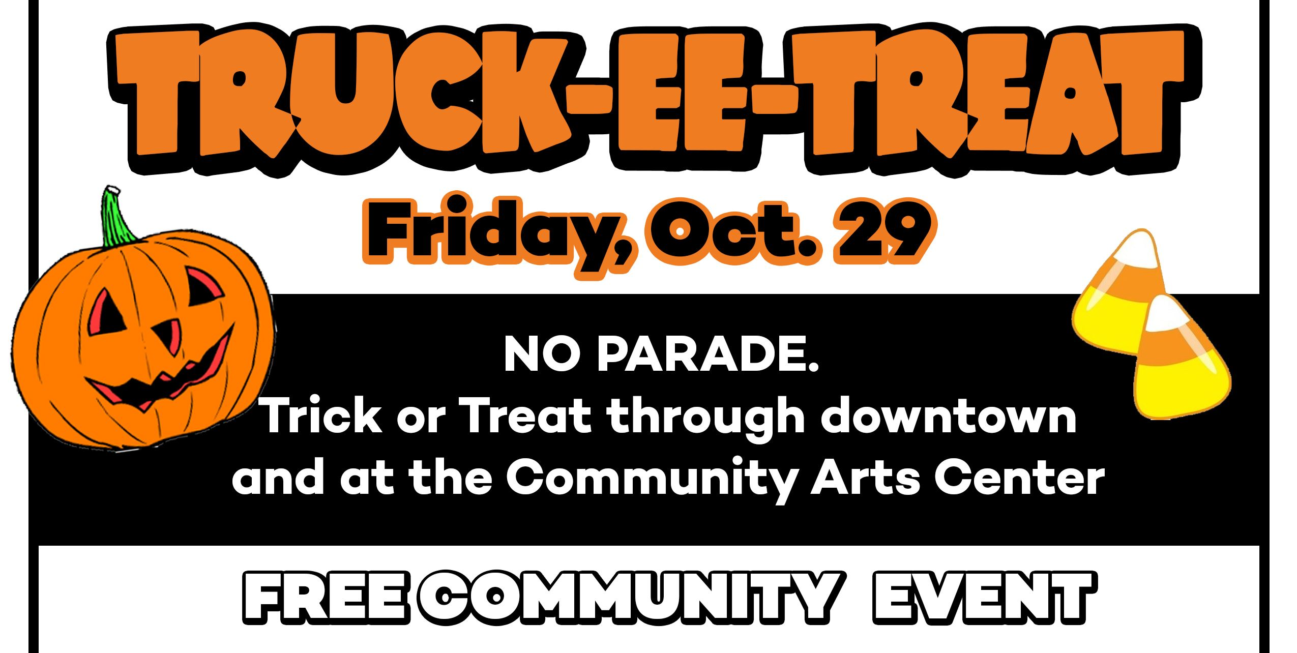 Truckee Halloween Event - 2021.jpg