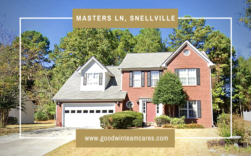 Masters Lane Snellville.png