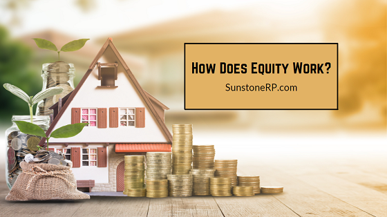 How does home equity work? Basically, it is the difference between what you owe on your Havasu home and what is worth. There are ways to build it up.