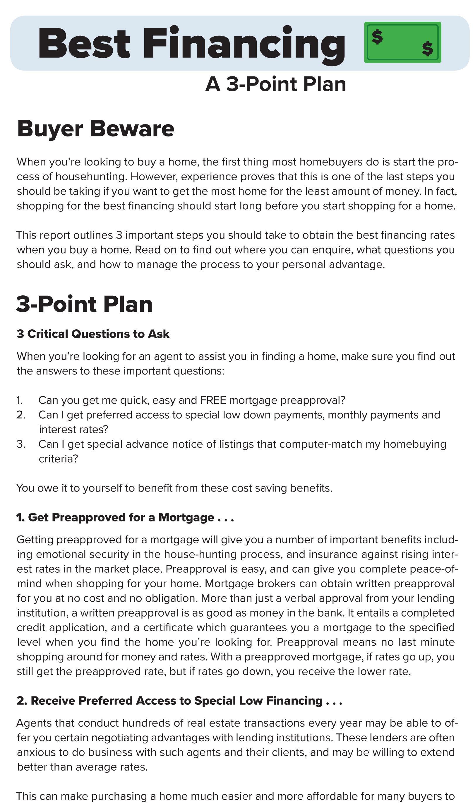 best financing plan-1.jpg