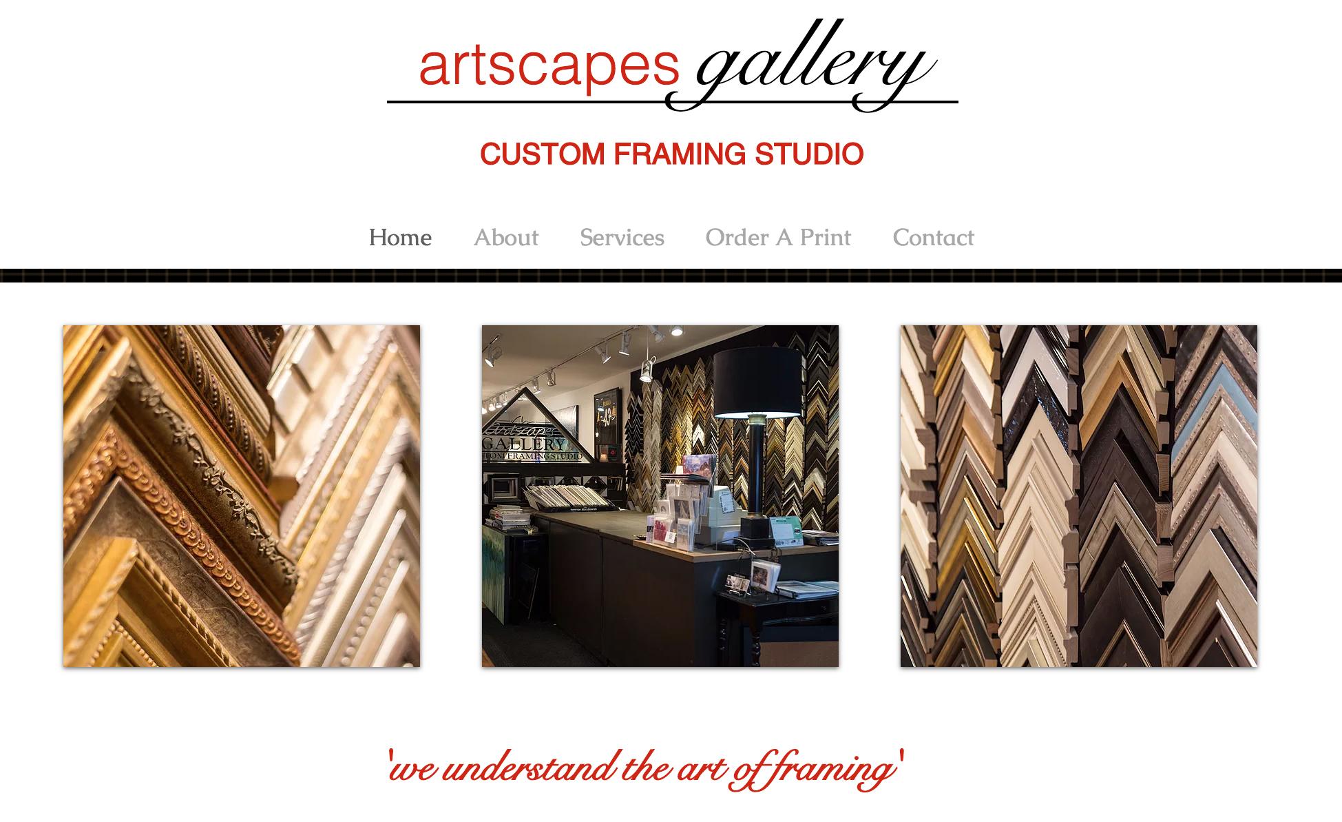 artscapes web page.jpg