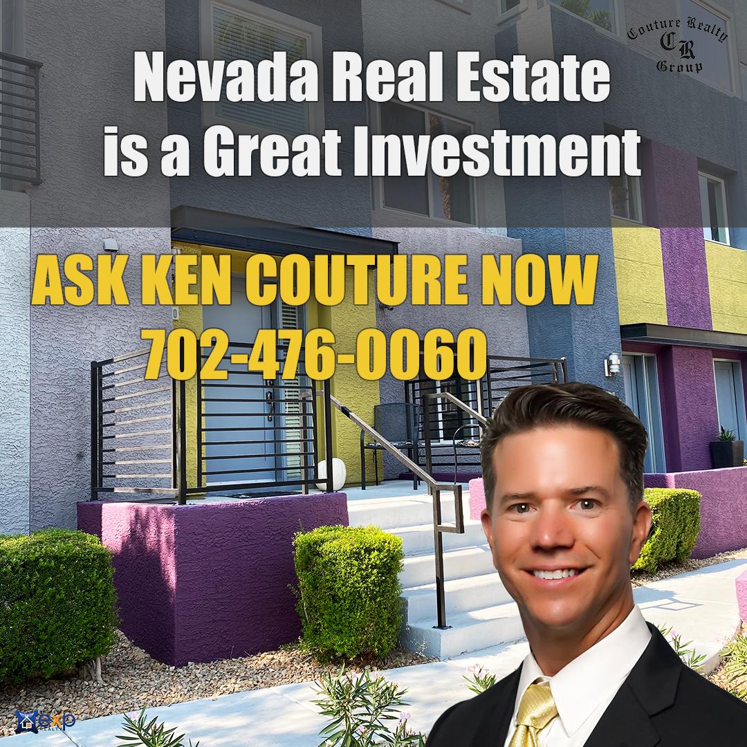 Real Estate in Nevada.JPG
