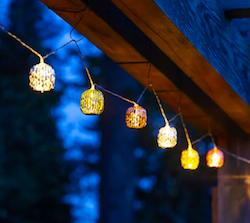 solar string lights.png