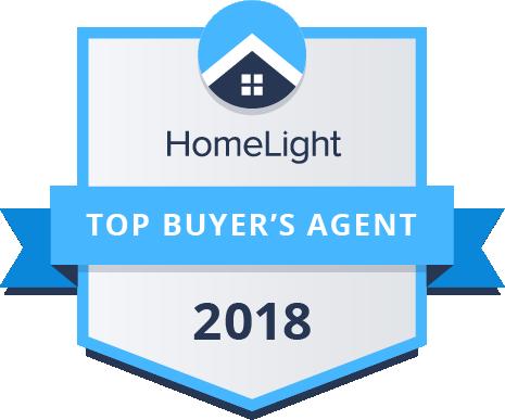 Homelight-top-buyer-2018.png