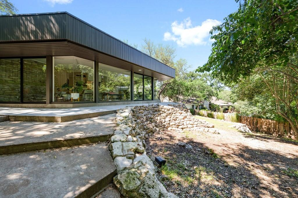 8719 Tallwood Drive for sale in Austin, Texas