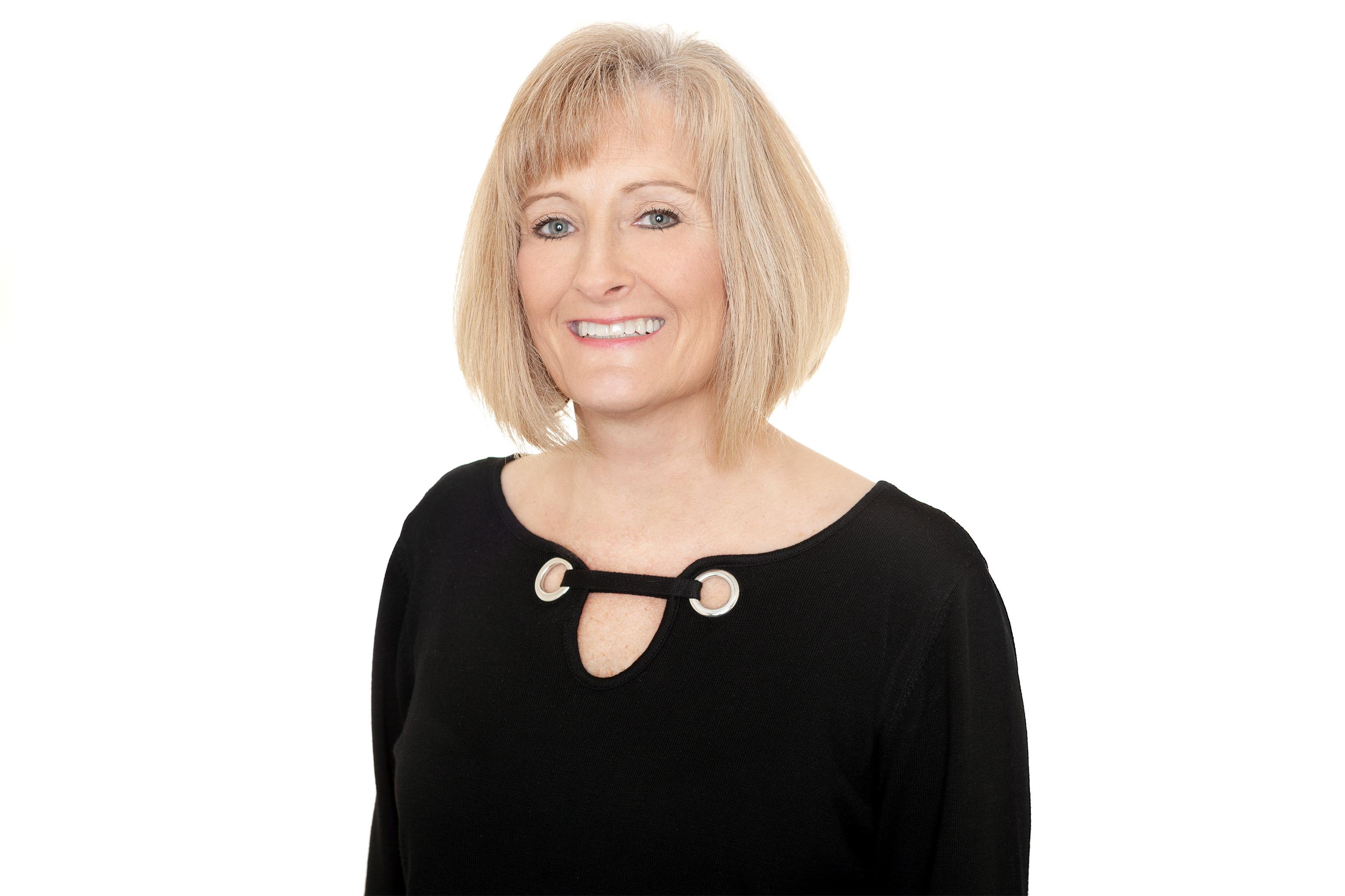 Karen 2018