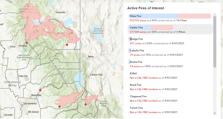 Tahoe Fire Update.PNG