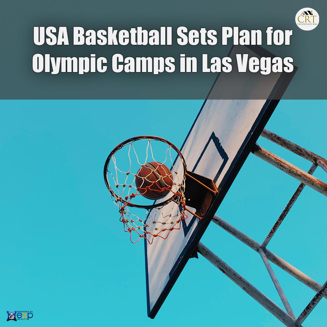 Olympic Camps in Las Vegas.jpg