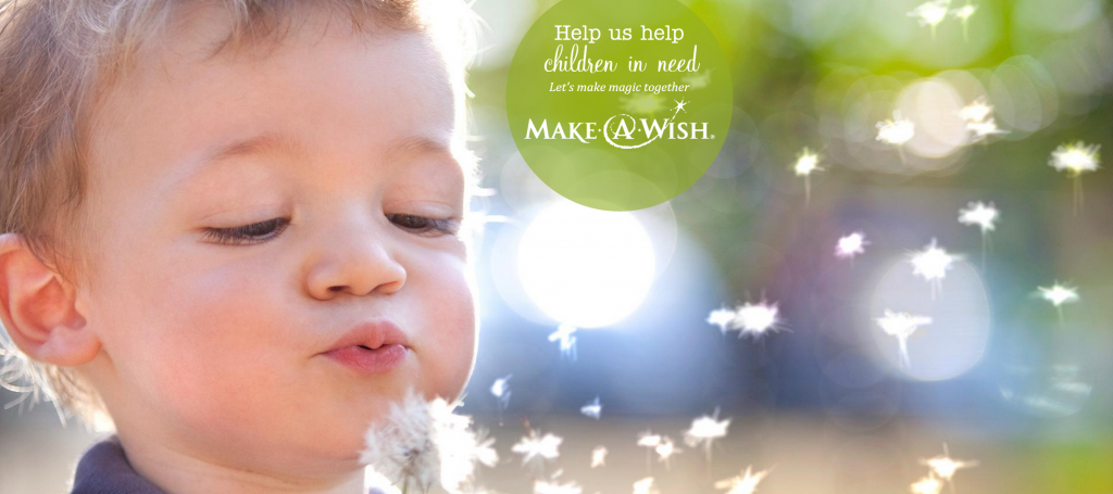 make a wish help us help children in need.png