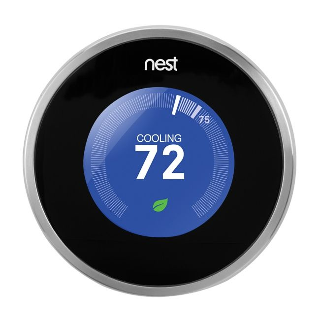 nest_learning_thermostat_2nd_generation.jpg