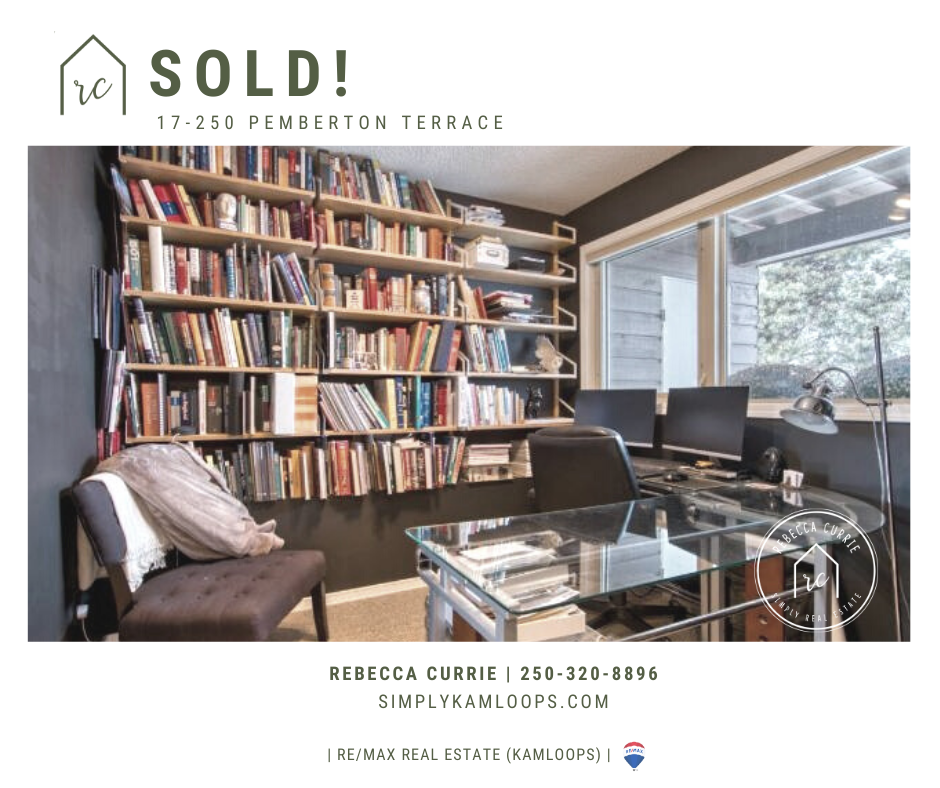 17-250 Pemberton SOLD- BLOG.png