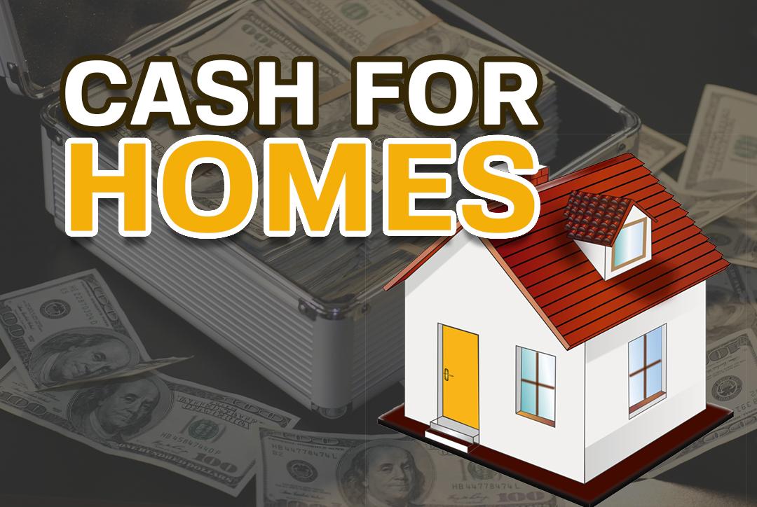 Cash for homes blog.jpg