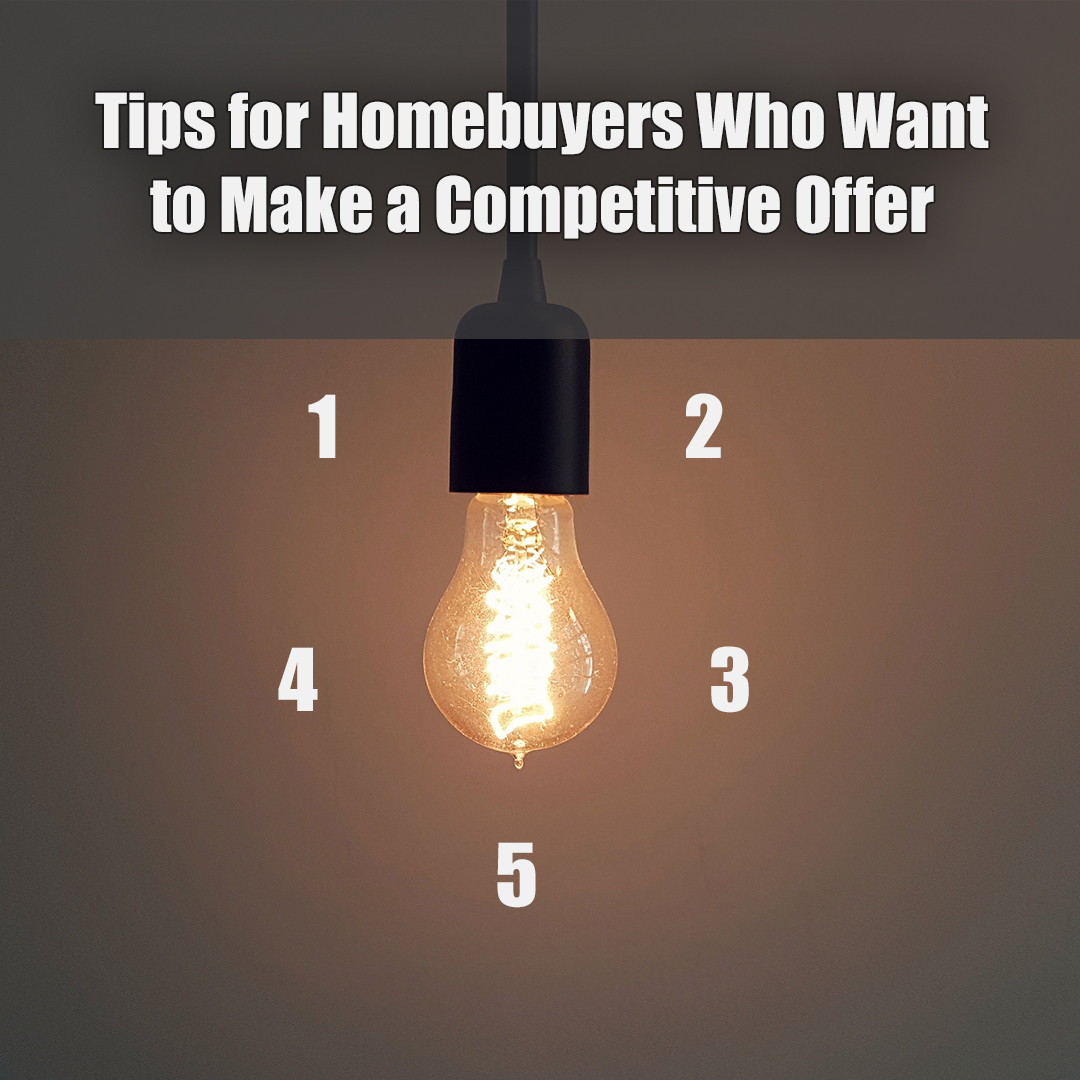 5 Tips for Homebuyers.jpg