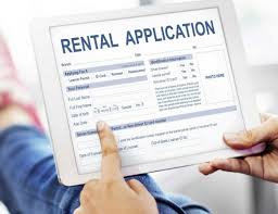 rental-application-online.jpg