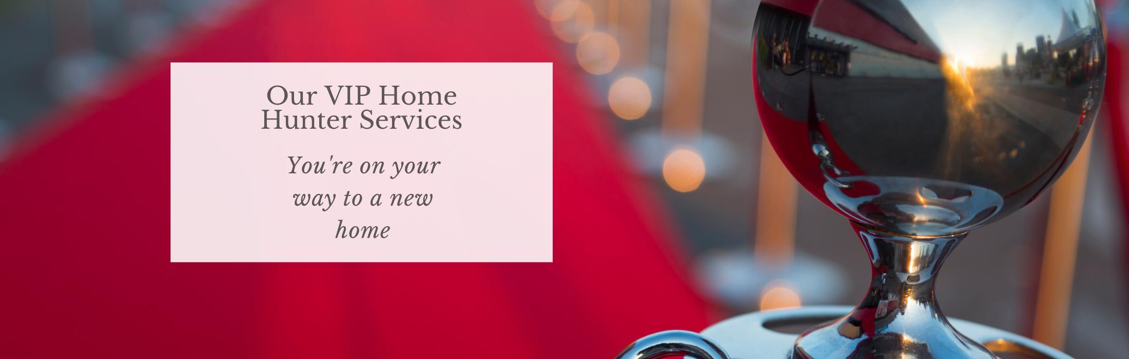 RG_VIP_access_Homes_List_(1).png