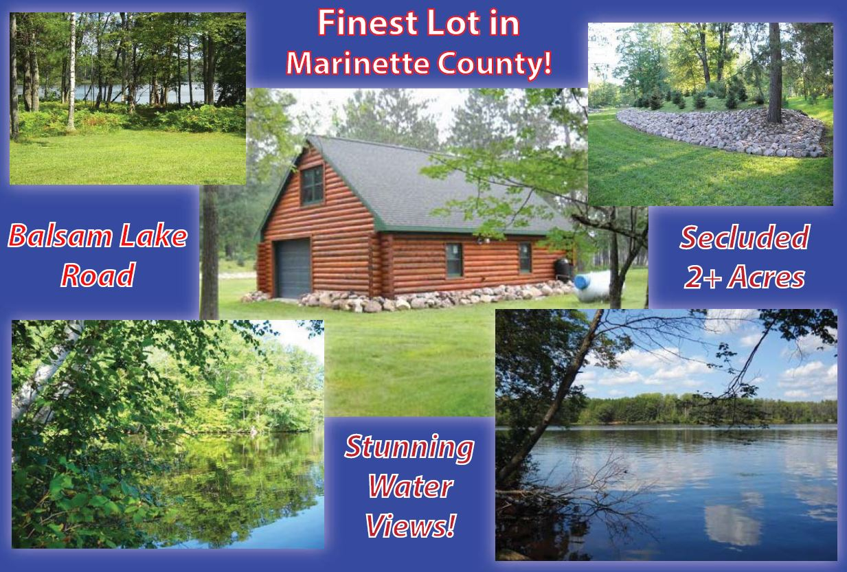 Balsam Lake for SPECIAL CINC webpage photo.JPG