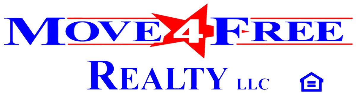 LOGO Move4Free Realty LLC.jpg