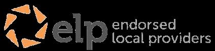 ELP logo transparent.png