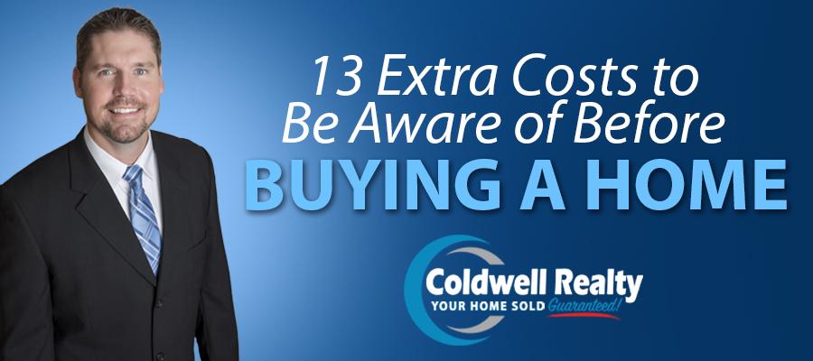13 EXTRA COSTS.jpg