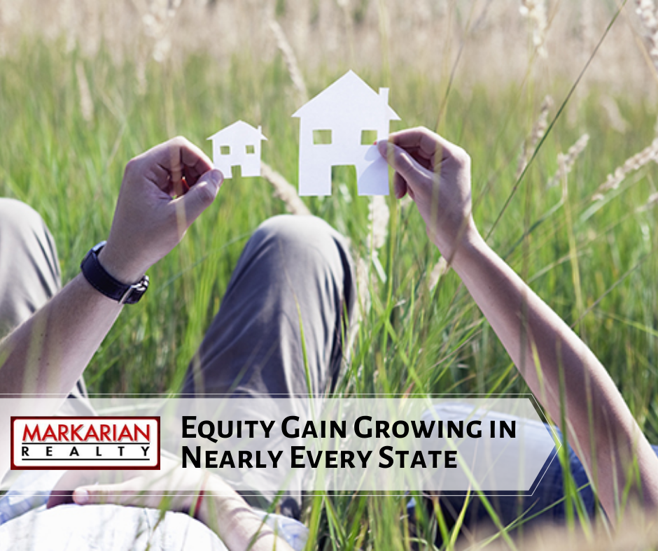 Equity Gain Growing in Nearly Every State.png