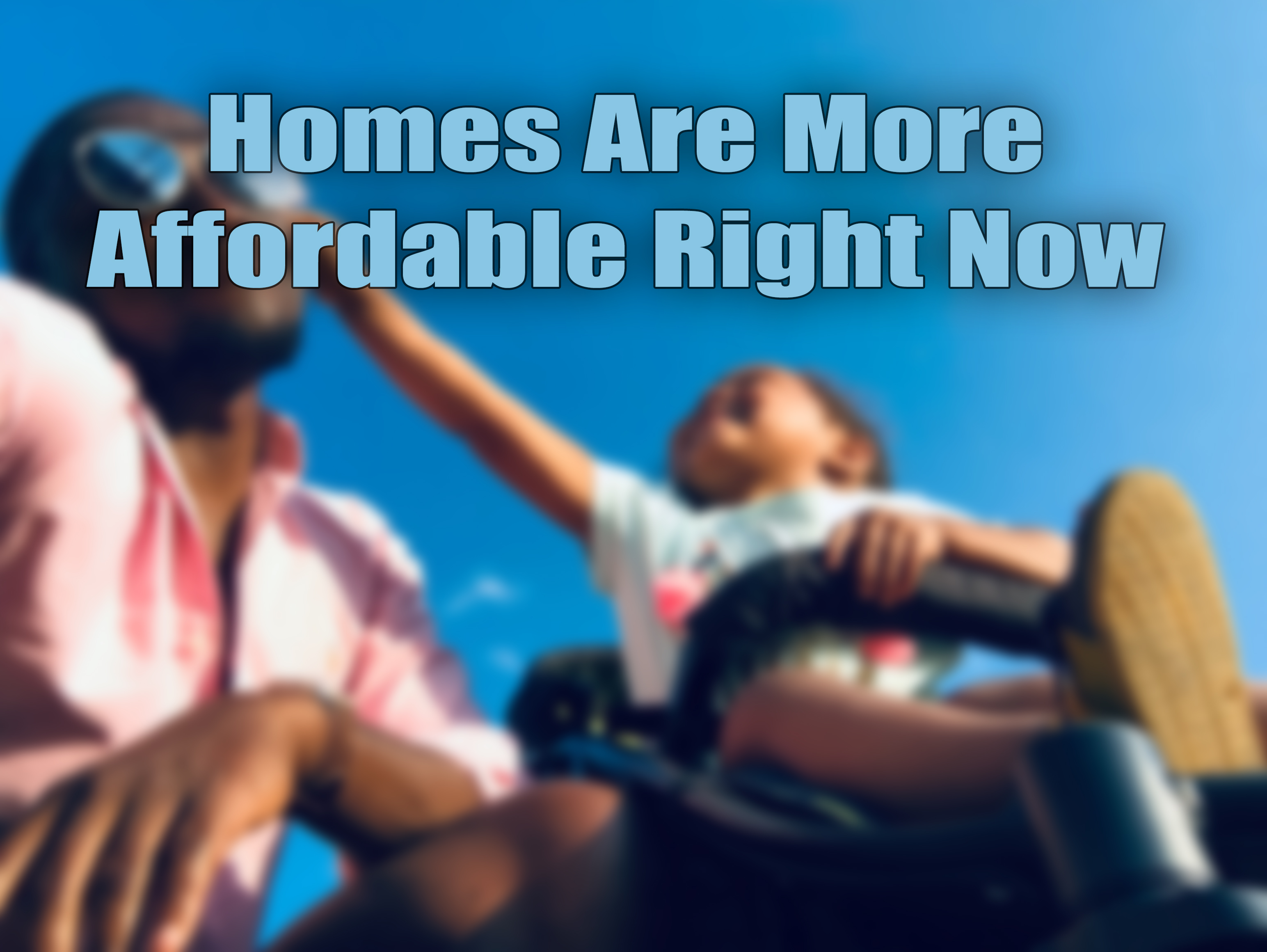 Affordable Homes Today in Las Vegas.jpg